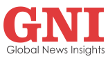 Global News Insights